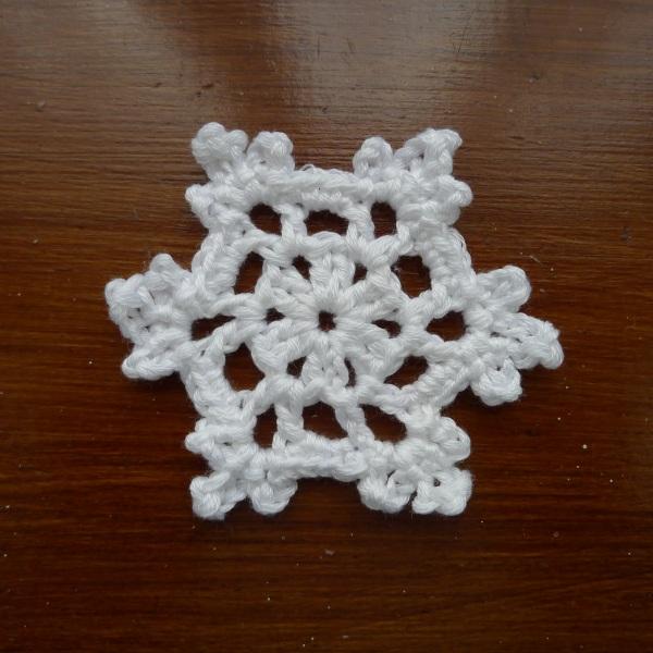 209-cottonsnowflake
