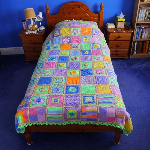 210-blanketonthebed