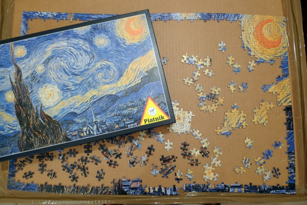 0217-jigsaw