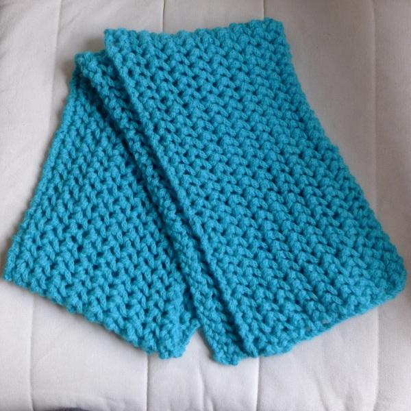 0218-scarf