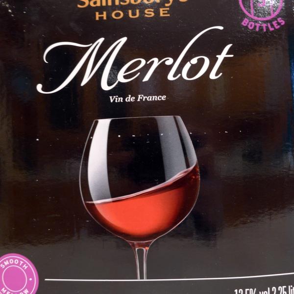0221-wine