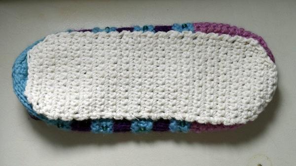 0224-crochetsole