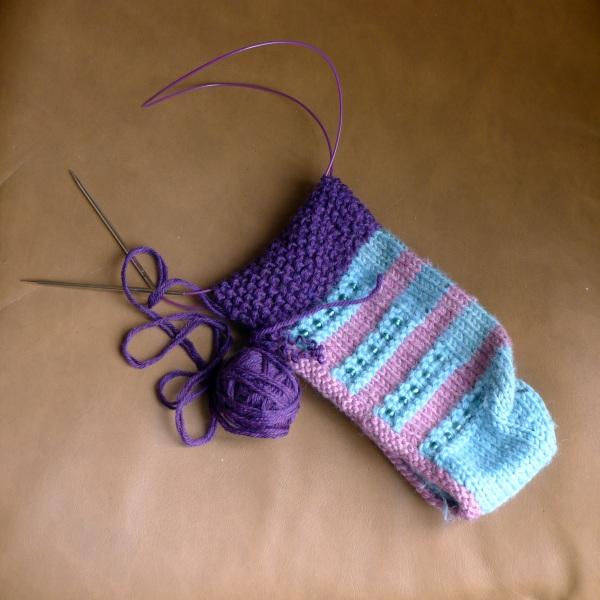 0224-knittingslipper