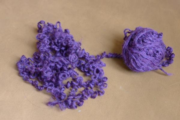0224-yarn