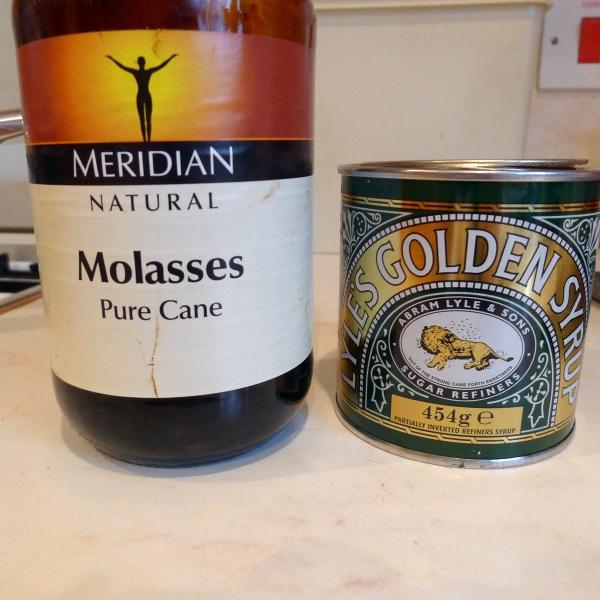0232-03molasses&syrup