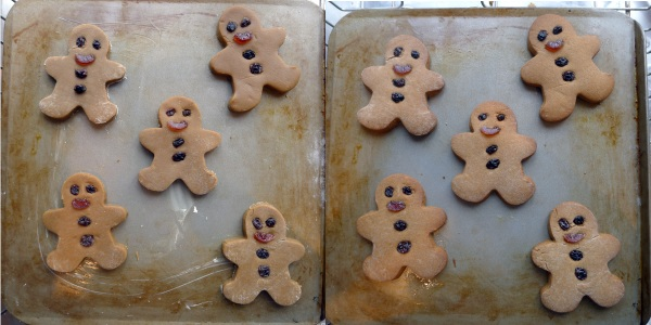 0232-17gingerbreadmen