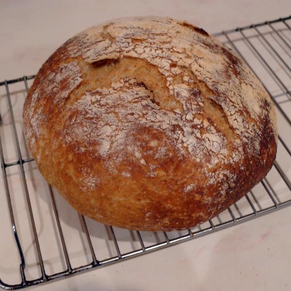 0236-loaf