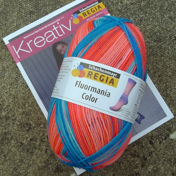 0240-yarn