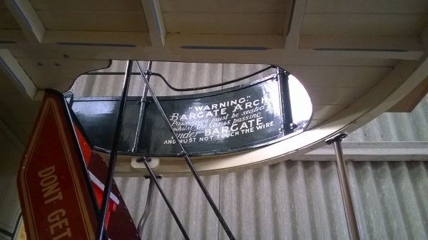 243-bargate
