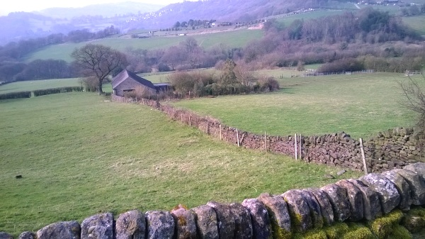 243-countryside