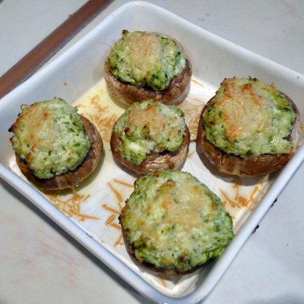 0245-mushroomscooked