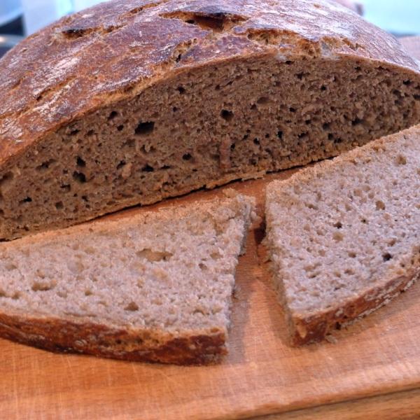 0245-sliceofbread