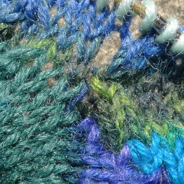 0247-knit