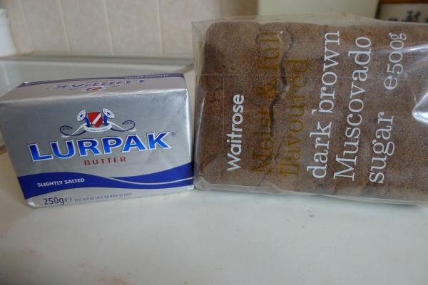 0249-butter&sugar