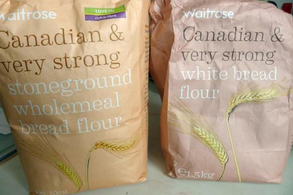 0249-flour