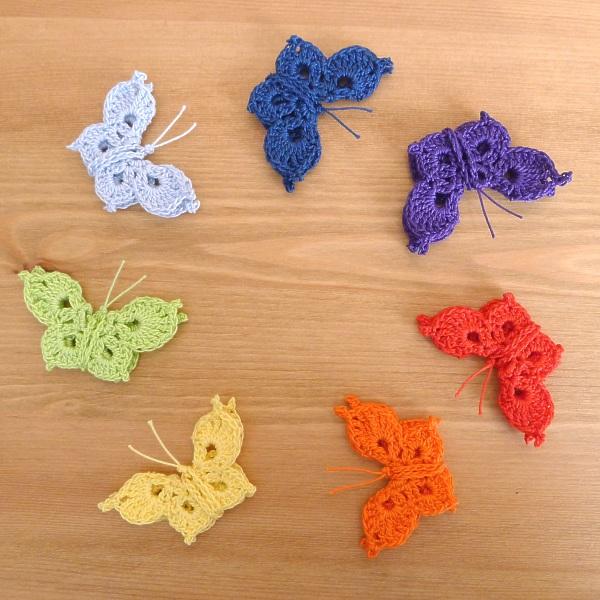 0250-butterflyset
