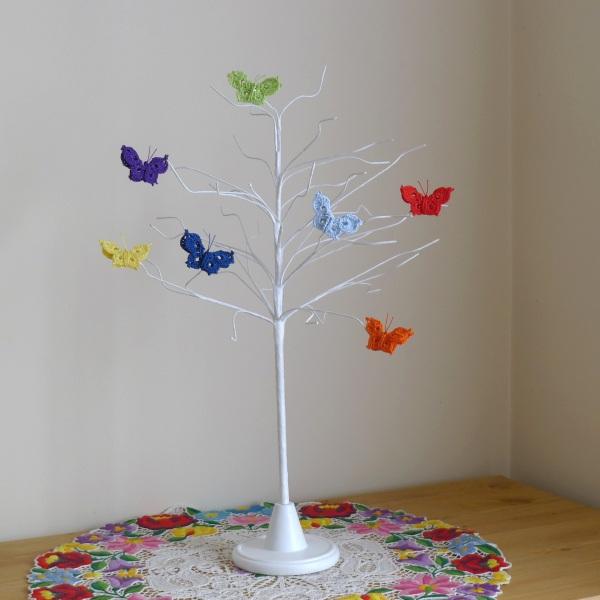 0250-butterflytree