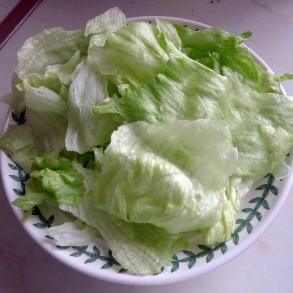 0255-greensalad