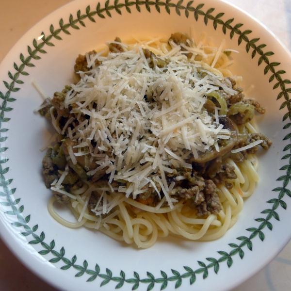 0255-meat&spagetti