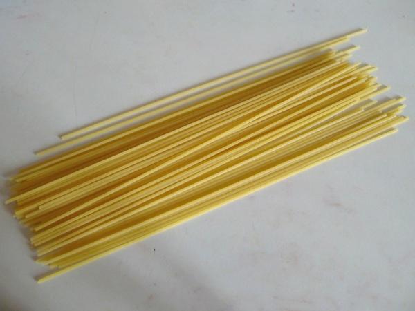 0255-spagetti