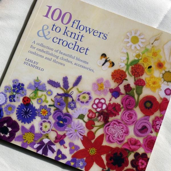 0254-flowerbook
