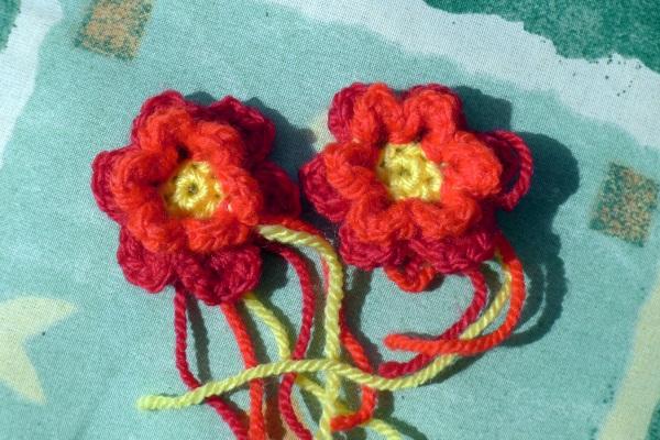 0254-flowers