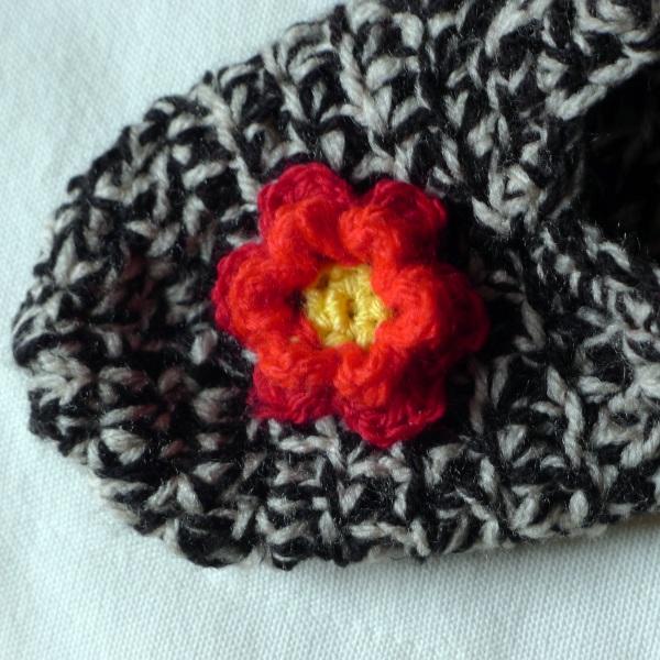 0254-flowertoe