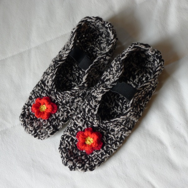 0254-slippers
