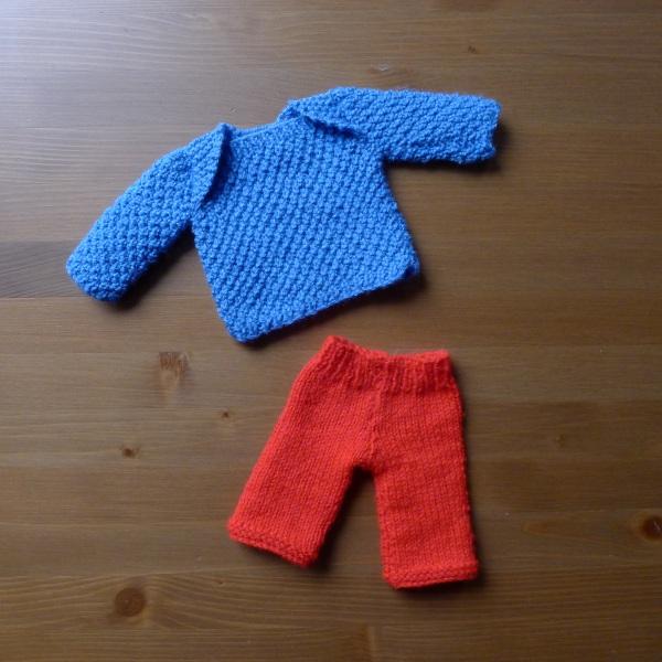 0263-clothes