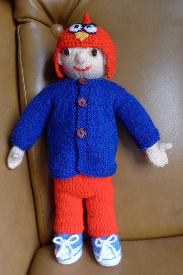 0263-dollstanding