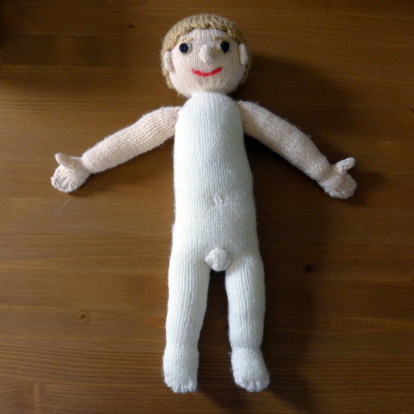 Naked boy doll, pagnet young sex
