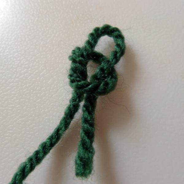 0267-slipknot