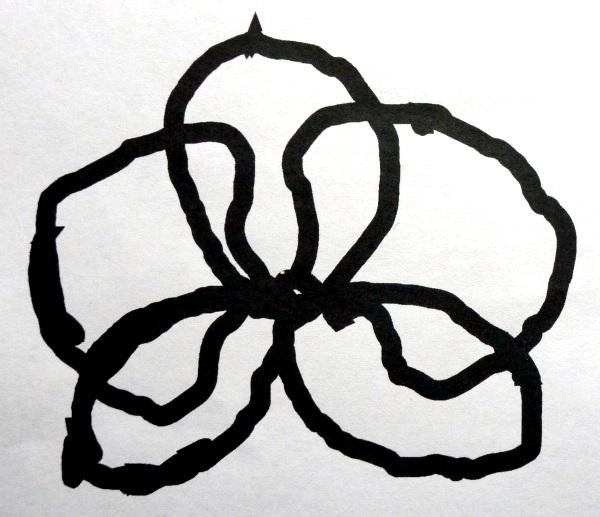 0268-drawing