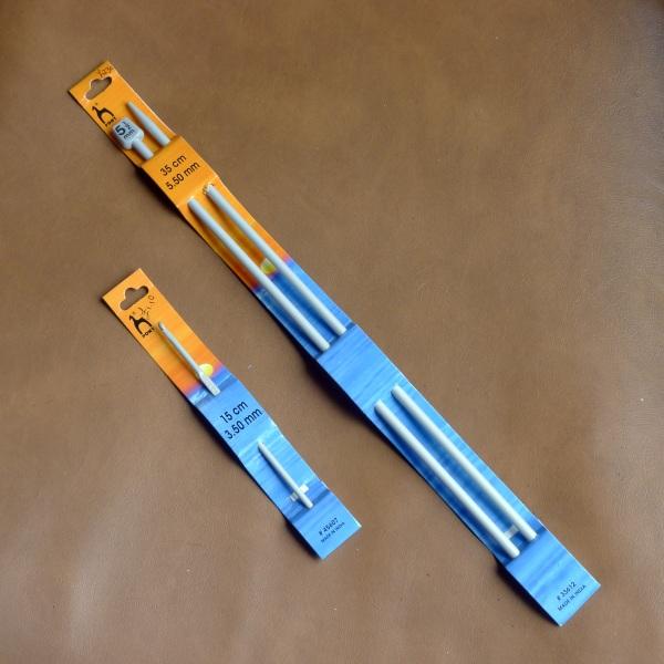 0270-hook&needles