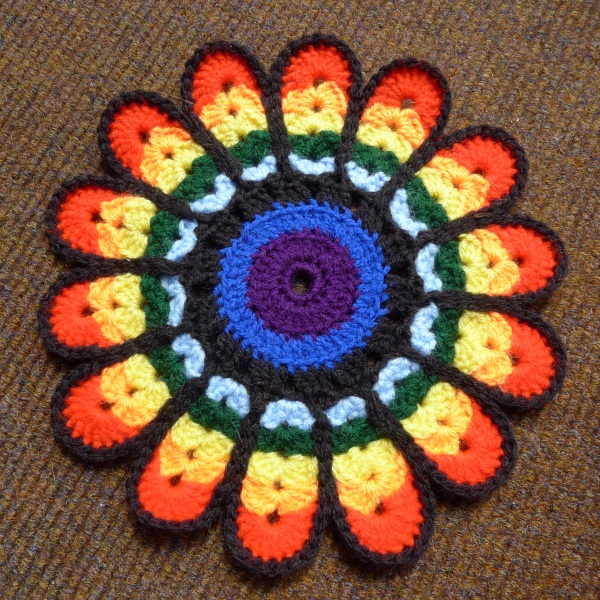 0276-crochetmat