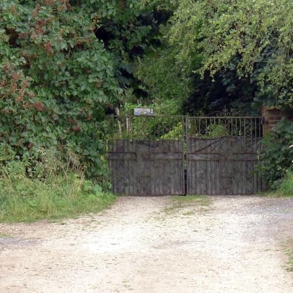 0277-gates