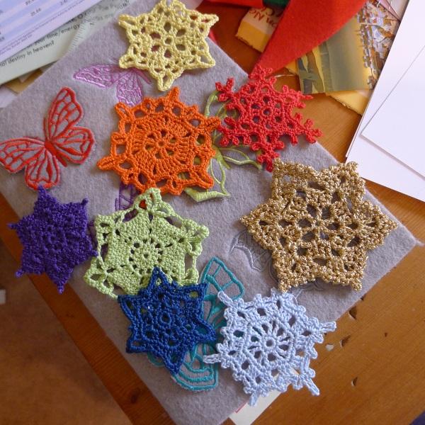 0316-snowflakes
