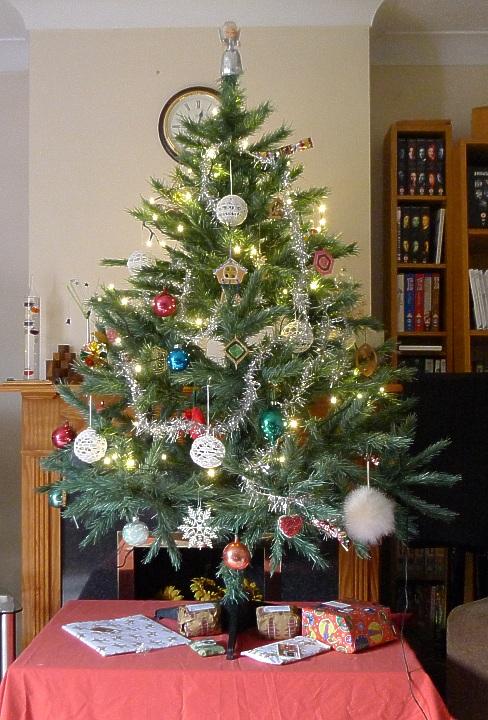 0316-tree