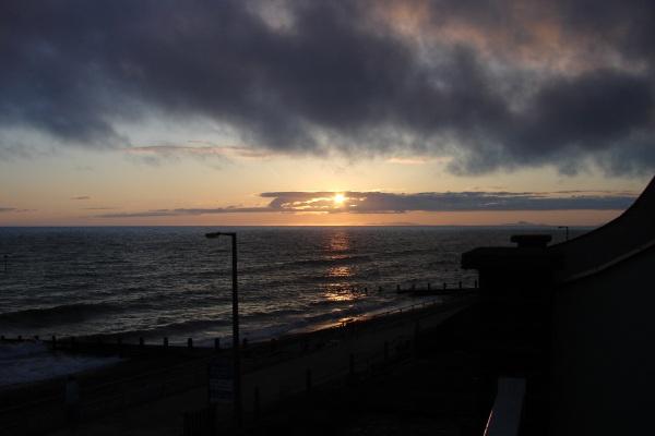 0346-sunset2