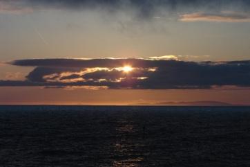 0346-sunset3