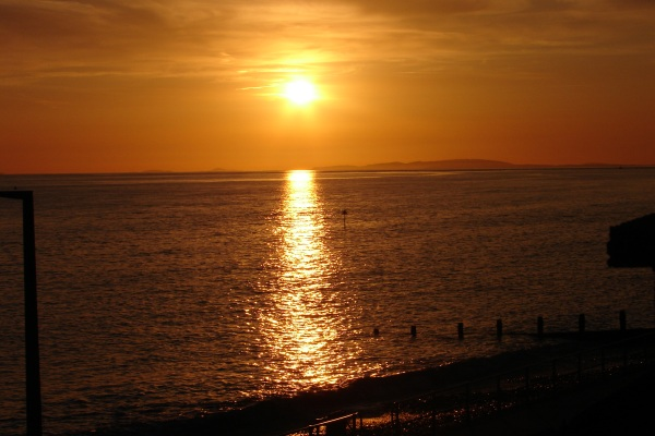 0346-sunset4