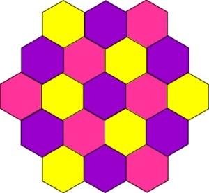 0352-hexagons