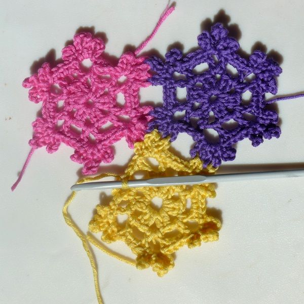 3snowflake-secondofthreejoins