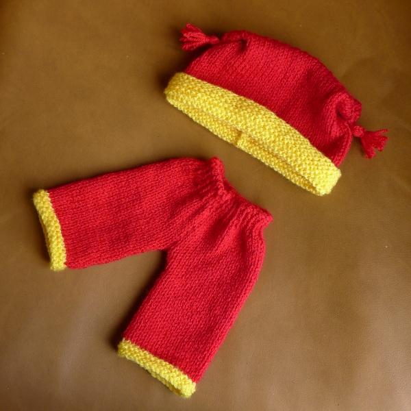 0361-clothesmade