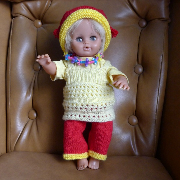0361-dollstanding