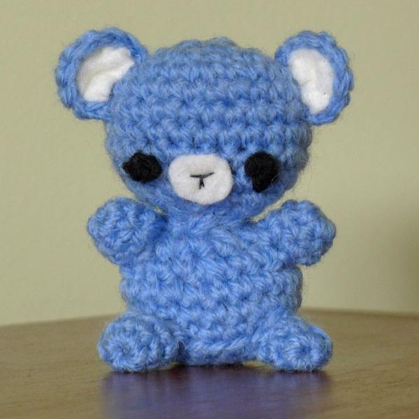 0363-littlebear