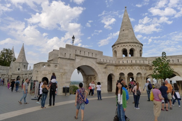 0417-fishermansbastion