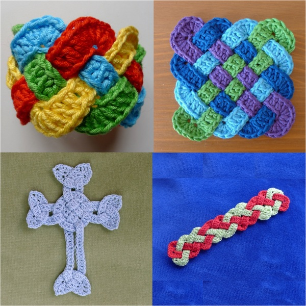2015-crochet part 2