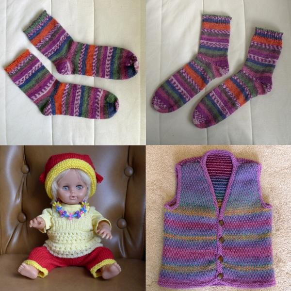 2015-knitting
