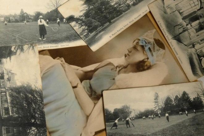 Photo Challenge1603 - Vintage